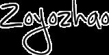 zoyo_logo_black_white